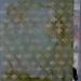 http://www.alesruzicka.com/obraz/imagecache/hires/113-kliceniakryl_na_platne75x752006.jpg