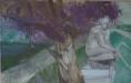 http://www.alesruzicka.com/obraz/imagecache/hires/122-park_ivakryl_na_platne175x1102006_kgvu_zlin.jpg