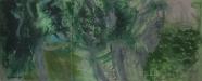 http://www.alesruzicka.com/obraz/imagecache/hires/123-tossa_diptychakryl_na_platne275x1102006.jpg