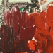 http://www.alesruzicka.com/obraz/imagecache/hires/_cervene_tulipany.jpg