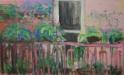 http://www.alesruzicka.com/obraz/imagecache/hires/balkon_vi_2015_akryl_na_platne_1.jpg