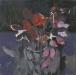 http://www.alesruzicka.com/obraz/imagecache/hires/brousena_vaza.jpg