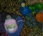 http://www.alesruzicka.com/obraz/imagecache/hires/dscf6938.jpg