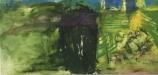 http://www.alesruzicka.com/obraz/imagecache/hires/img-1254.jpg