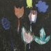http://www.alesruzicka.com/obraz/imagecache/hires/kyticky.jpg