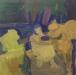 http://www.alesruzicka.com/obraz/imagecache/hires/park-_drbny_2005_49x49_cm_akryl_na_lepence.jpg