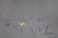 http://www.alesruzicka.com/obraz/imagecache/hires/ruzicka_web_05.jpg
