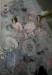 http://www.alesruzicka.com/obraz/imagecache/hires/stale_zive_2010_140_x_200_cm_akryl_na_platne.jpg