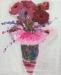http://www.alesruzicka.com/obraz/imagecache/hires/umele_kvety_40x50_cm_akryl_na_platne_2009.jpg