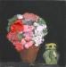 http://www.alesruzicka.com/obraz/imagecache/hires/z_cyklu_stale_zive_40x40_cm_akryl_na_platne_2010.jpg