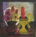 http://www.alesruzicka.com/obraz/imagecache/hires/z_cyklu_stale_zive_iii_40x40_cm_akryl_na_platne_2010.jpg