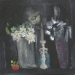 http://www.alesruzicka.com/obraz/imagecache/hires/z_cyklu_stale_zive_ix_40x40_cm_akryl_na_platne_2010.jpg