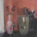 http://www.alesruzicka.com/obraz/imagecache/hires/z_cyklu_stale_zive_vii_40x40_cm_akryl_na_platne_2010.jpg