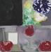 http://www.alesruzicka.com/obraz/imagecache/hires/z_cyklu_stale_zive_xi_40x40_cm_akryl_na_platne_2010.jpg