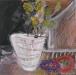 http://www.alesruzicka.com/obraz/imagecache/hires/z_cyklu_stale_zive_xii_40x40_cm_akryl_na_platne_2010.jpg
